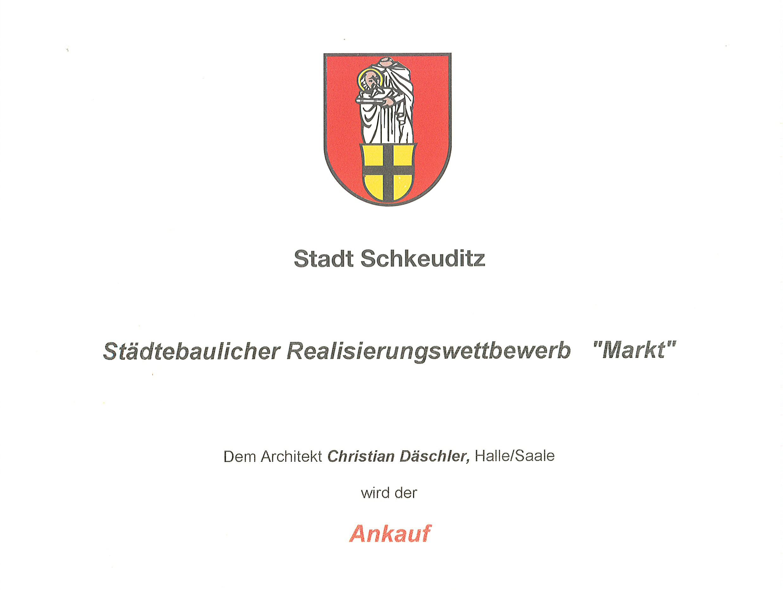 Image-Ankauf_Schkeuditz1999