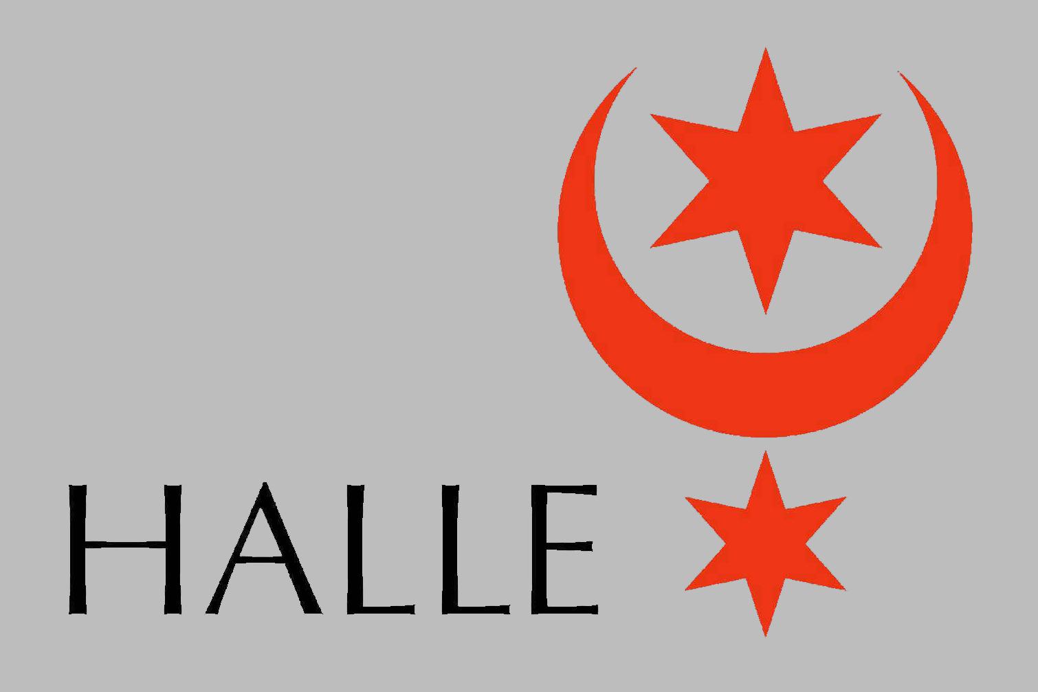 LogoHalle