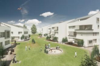 1106-Hofansicht_2011-05-02
