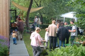 123 Sommerfest 2004 pic