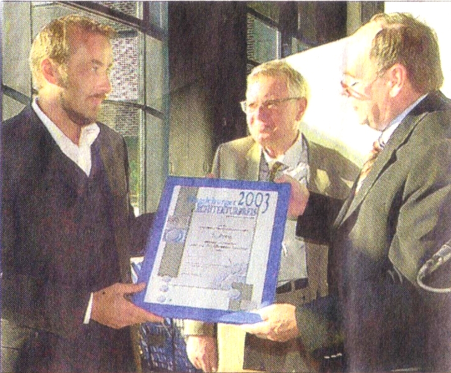 2003 MagdArchPreis-pic
