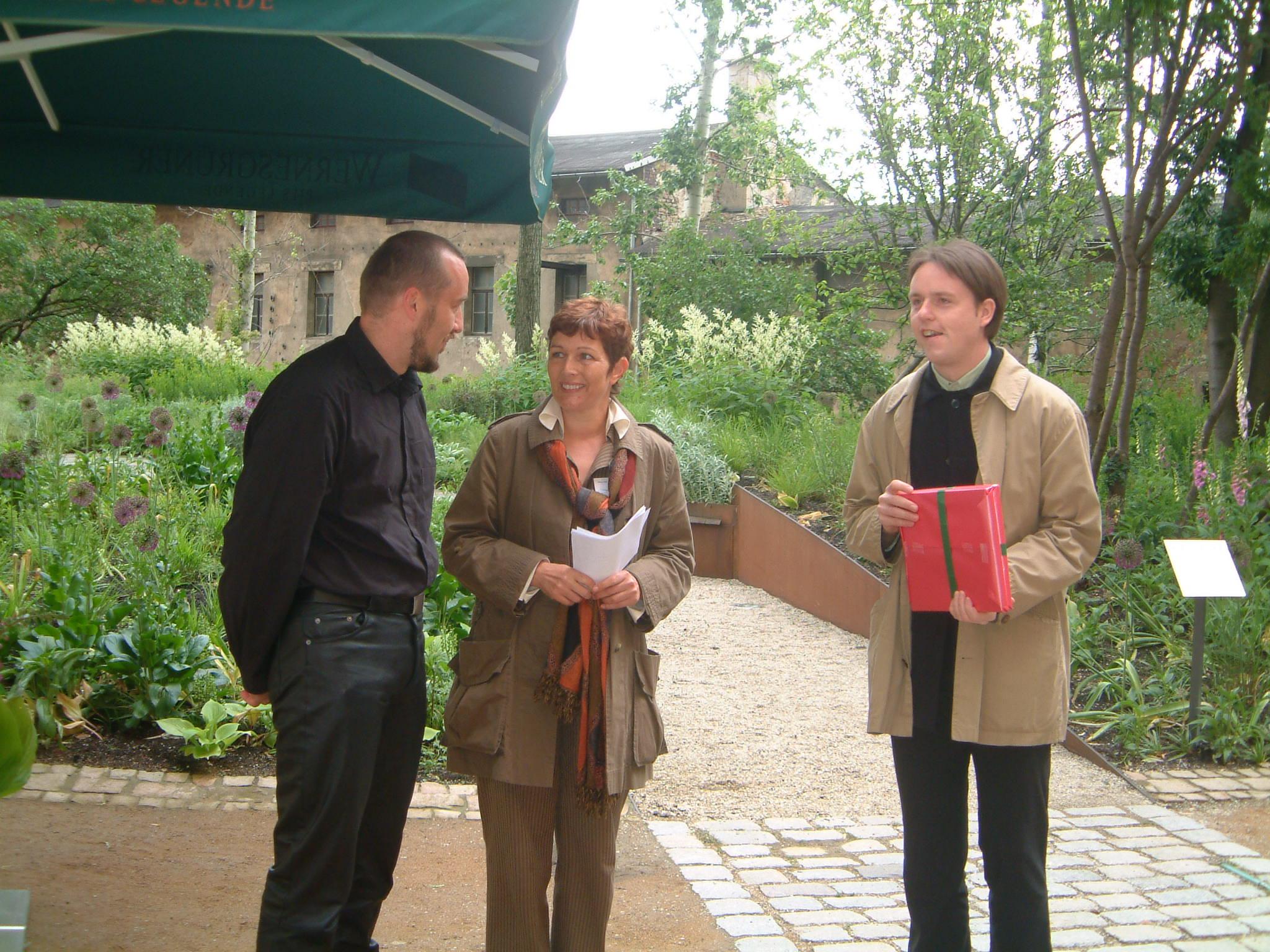 2003-SonderpreisBDLA-pic