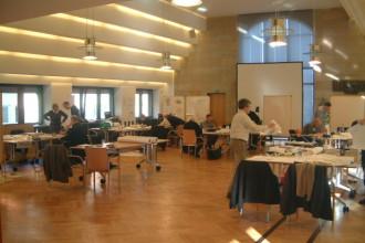 2005-10_IBA-Workshoppic