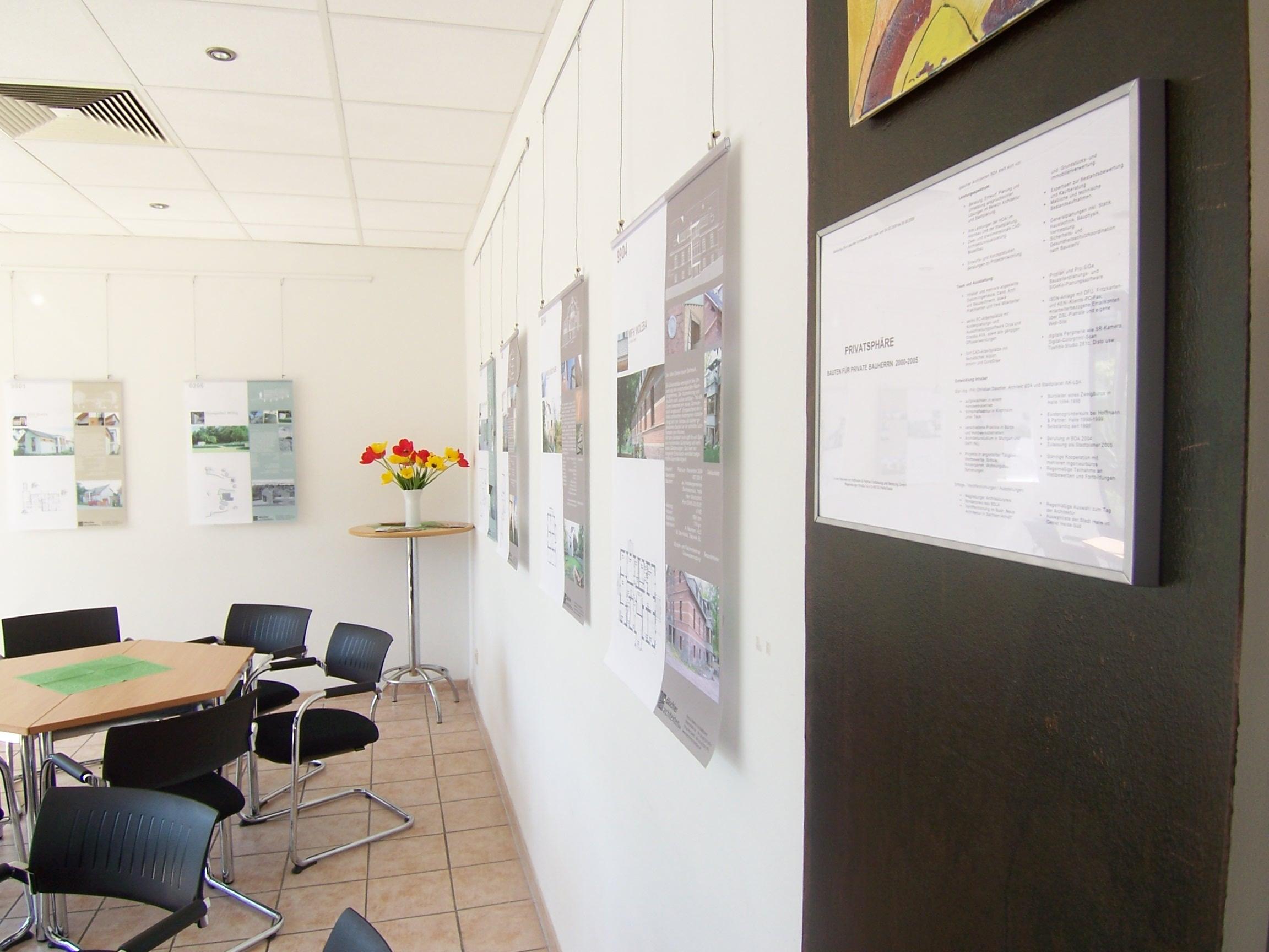 2006-05_Ausstellung_HoffmannPartner