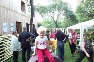 2007-Sommerfest