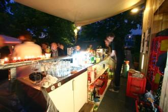 2009-06-Sommerfest