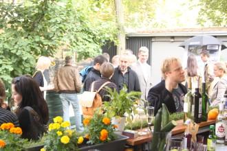 2011-Sommerfest (183)