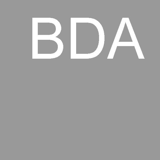 BDApic