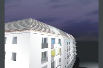 Blatt2-Perspektive1