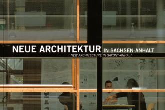 NeueArchitekturSA pic