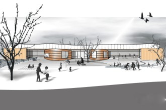 WB Weilheim Plan 1