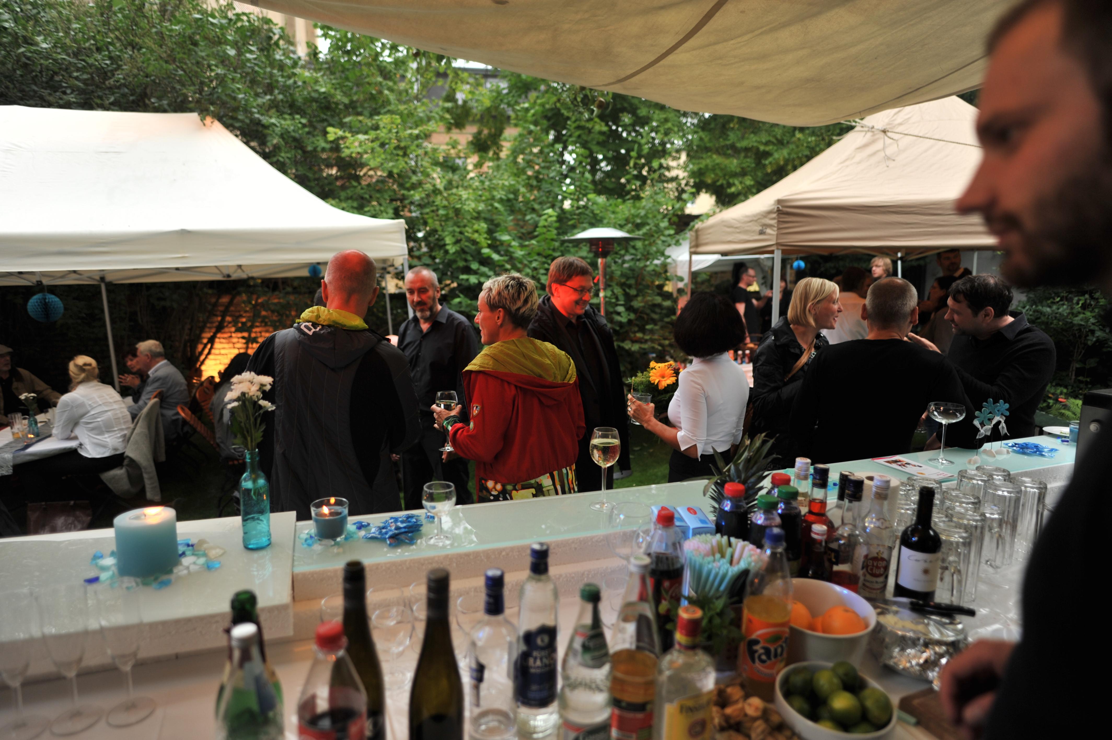 2016-08_Sommerfest (1)
