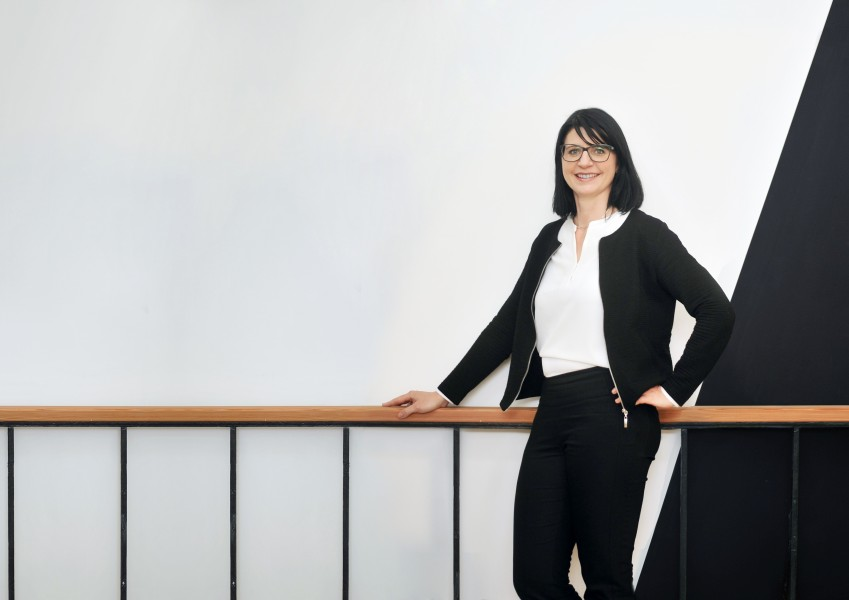 Alina Schier